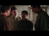 Красные горы 6 серия 2013 Сериал Боевик, военный, исторический фильм