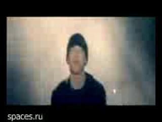 50_Cent_ft._Eminem_amp_Adam_Levine-space